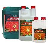 vv HYDROPONICS CANNA PK 13/14 BLOOM FLOWER BUD BOOSTER 250ML 1L 5L Litre