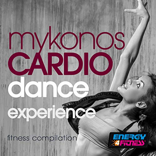 Tell Me You Love Me (Fitness Version 128 Bpm)