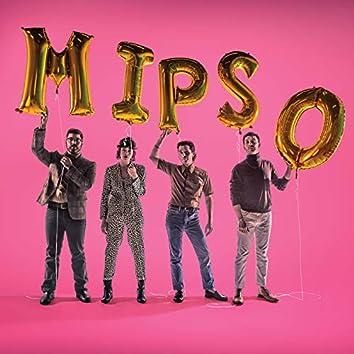 Mipso