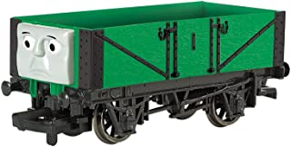 Bachmann Thomas and Friends Troublesome #4 Truck (HO Scale)