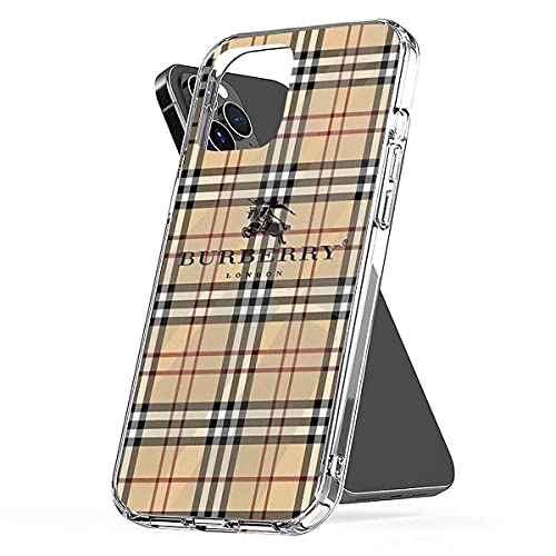 Phone Case Compatible with iPhone The Scratch Most Accessories Wanted Waterproof Versaces Original Articel 6 7 8 Plus Se 2020 X Xr 11 Pro Max 12 Mini