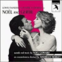 Noel And Gertie (1986 Original London Cast) by Noel & Gertie