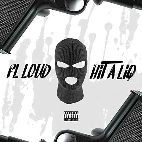 Fl Loud