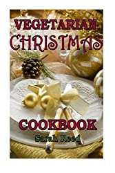 Vegetarian Christmas - Great Recipes