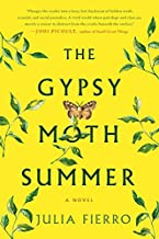 Best the gypsy moth summer Reviews