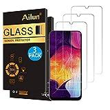 Ailun Screen Protector for Samsung Galaxy...