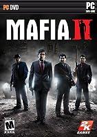 Mafia II (輸入版 北米)