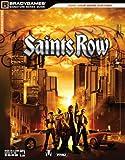 Saints Row Signature Series Guide (Bradygames Signature Guides)