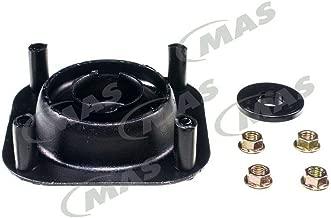 MAS SM65026 Front Strut Upper Mounting Kit