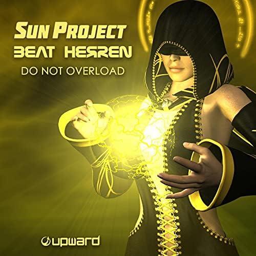 Beat Herren & Sun Project