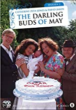 The Darling Buds of May - Series 2