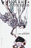 Descender. Luna meccanica (Vol. 2)