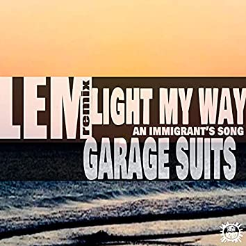 Light my Way (LEM Remix)