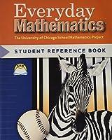 Everyday Mathematics: The University of Chicago School Mathematics Project