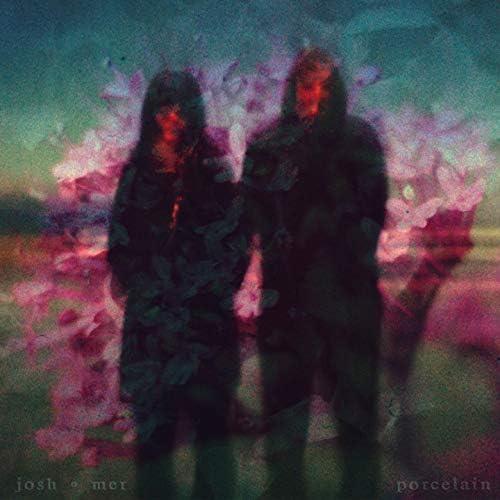 Josh and Mer