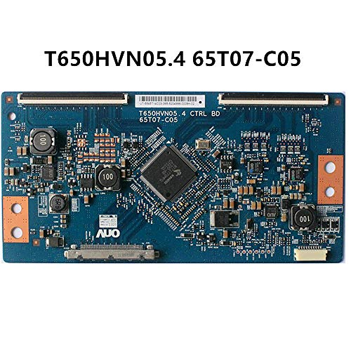 Affordable Winhao for 3D65B6000I Logic Board T650HVN05.4 65T07-C05