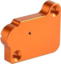 Best ktm 50 sx front brake master cylinder Reviews