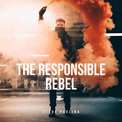 The Responsible Rebel Titelbild