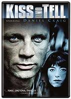 Kiss & Tell [DVD] [Import]