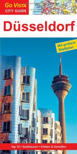 Image of Go Vista Düsseldorf