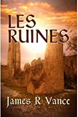 Les Ruines Kindle Edition