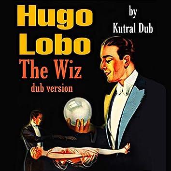 The Wiz (Dub Version)