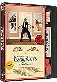 Neighbors - Retro VHS Style [Blu-ray]