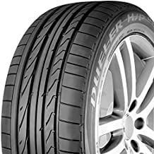 Bridgestone DUELER HP SPORT RFT All-Season Radial Tire - 285/45R19 111V RFT 111V