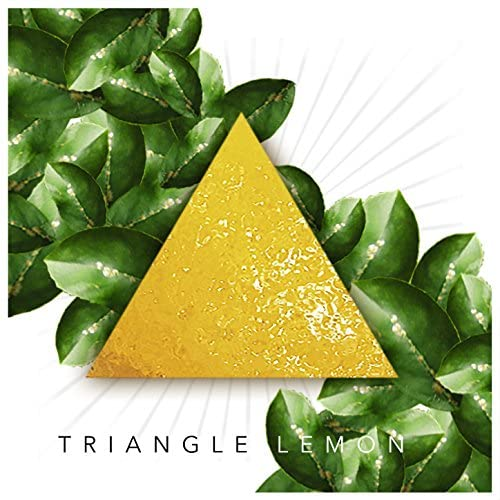 Triangle Lemon feat. Nebülar