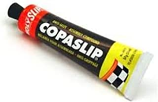 MOLYSLIP COPASLIP Anti-Seize Compound 57 g. Tube