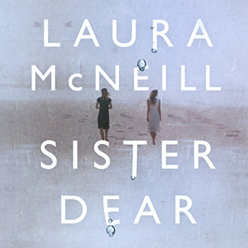 Sister Dear cover art