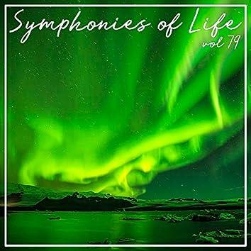 Symphonies of Life, Vol. 79 - Bach: Kantaten Vol 1