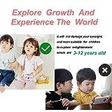 Zoom IMG-1 macchina fotografica per bambini con