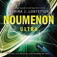 Noumenon Ultra (The Noumenon Series)