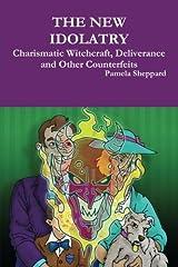The New Idolatry Paperback