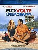 50 Volte Il Primo Bacio [Italia] [Blu-ray]