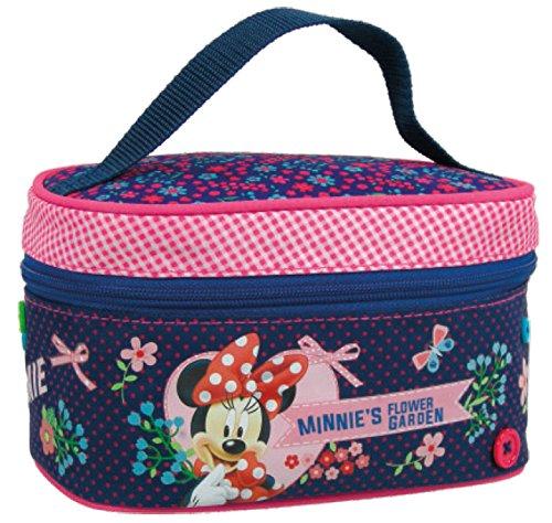 Minnie Maus -   Beauty Bag