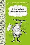Il giornalino di Gian Burrasca. Ediz. ad alta leggibilità