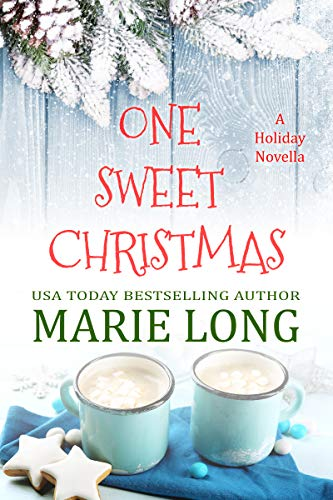 One Sweet Christmas