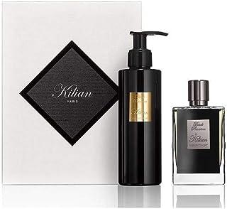 Kilian Black Phantom 'Memento Mori' Eau De Parfum, 50 ml+200 ml Bl Set
