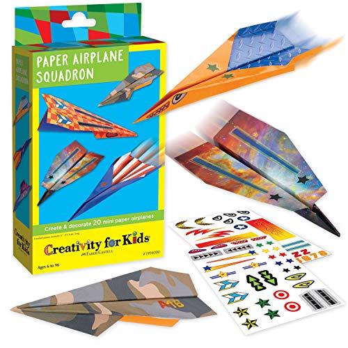 Creativity for Kids- Craft Kit, CFK1994