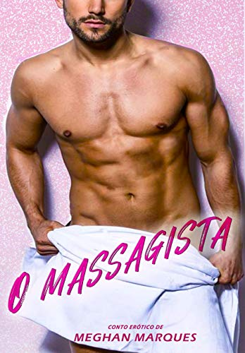 O Massagista