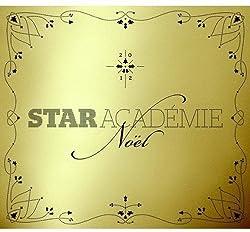 Star Academie Noel [Import]