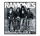 Songtexte von Ramones - Three Classic Albums Ramones