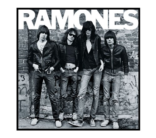 Ramones: Expanded And Remaster