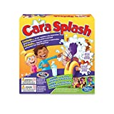 Gaming Clasico- Cara Splash (Hasbro E2762105)