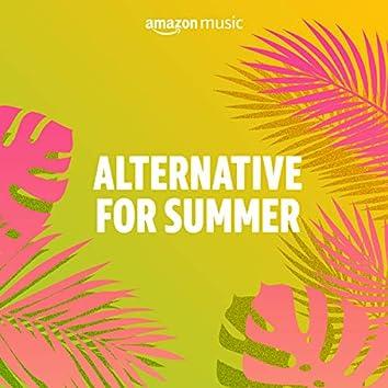 Alternative for Summer