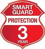 Smartguard Computer Protections