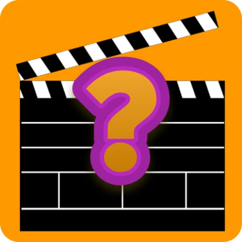TOP movies - free quiz game. Guess movies on picture