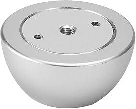 Super Golf Detacher Security EAS Tag Remover Magnetic Intensity Magnet Security Tag Remover Key Lockpick Anti-Theft